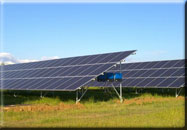 Cooperation of photovoltaics with electricity network
